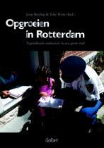 Opgroeien in Rotterdam