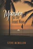 Murder on the Front Nine