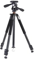 Vanguard Alta+ 263AP, Aluminium Tripod incl. 3-way Pan Head (PH-32)