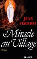 Miracle au village