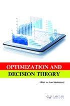 Optimization and Decision Theory