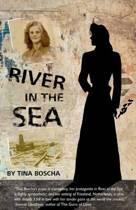 River in the Sea