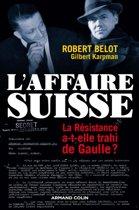 L'Affaire suisse
