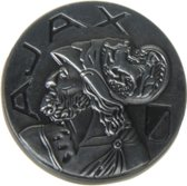 ajax amsterdamPin ajax oude logo