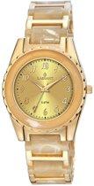 Horloge Dames Radiant RA198202 (38,5 mm)