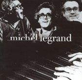Meilleur de Michel Legrand