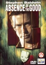 Absence Of The Good (dvd)