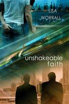 Unshakeable Faith