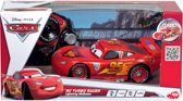 Dickie RC Auto Disney Cars Lightning 17 cm - RC auto