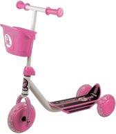 Stiga Mini Kid 3w - Step - Meisjes - Roze