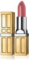 MULTI BUNDEL 2 stuks Elizabeth Arden Beautiful Color Moisturizing Lipstick 31 Breathless