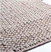 Brinker Carpets Lisboa - 110 -240 x 340