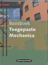 Toegepaste Mechanica / Basisboek
