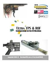 Ultra Fps & Rof