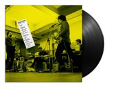 Dear Island -Lp+Cd-