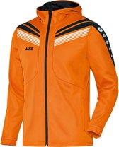 Jako - Jacket Pro - Oranje