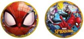 Marvel Spiderman Bal - Spiderman Speelbal