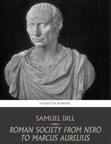 Roman Society from Nero to Marcus Aurelius