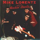 Mike Lorentz and The Rockin Devils