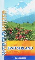 Wereldwijzer - Zwitserland