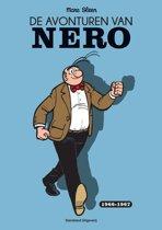 De avonturen van Nero - De avonturen van Nero