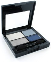 Revlon Colorstay 16 hour Eye Shadow - 528 Passioante