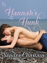 Hannah's Hunk