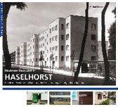 Moderne Baukunst in Haselhorst