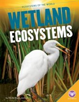 Wetland Ecosystems