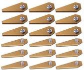 123Product Titanium messen set 30 Stuks Bosch Indego