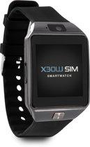 X-Watch Smartwatch X30W SIM