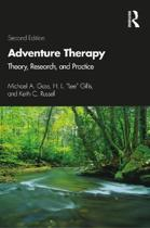Adventure Therapy