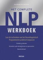 Deltas Het Complete Nlp Werkboek