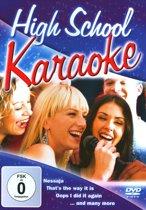 High School Karaoke