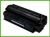 E-toners TN-2320 - Toner cartridge - alternatief voor de Brother TN-2320 - Zwart 2600 pagina's