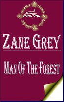 Bol moses man of the mountain ebook adobe epub zora man of the forest fandeluxe Document