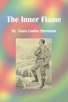 The Inner Flame