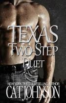 Texas Two Step Duet