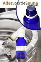 Anti Smoke parfum olie 50ml