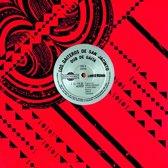 Compilado Dub De Gaita Vol. I-Ii-Iii