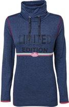 PK International - Jenson - Performance Shirt - Dames