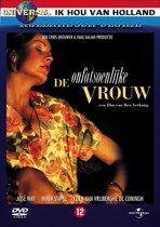 De Onfatsoenlijke Vrouw (D) (dvd)