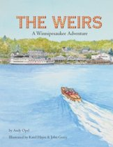 The Weirs