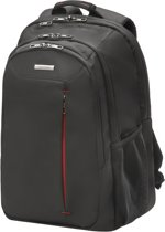 Samsonite GuardIT - Laptop Rugzak / 17,3 inch / Zwart