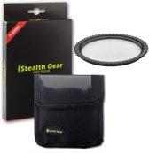 Stealth Gear SGST8 Star filter camera filter camera filter