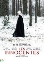 Innocentes, Les