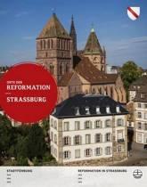 Strassburg - Strasbourg