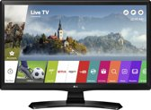 LG 28MT49S-PZ 27.5 - HD TV