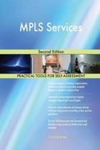 Mpls Services Second Edition