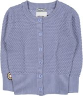 4funkyflavours Gebreide trui/sweater/vest - You Look Good - Maat 86-92